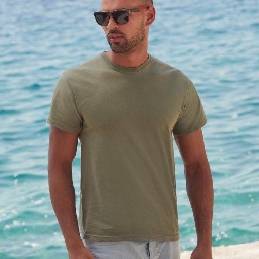 2express magliette personalizzate online milano