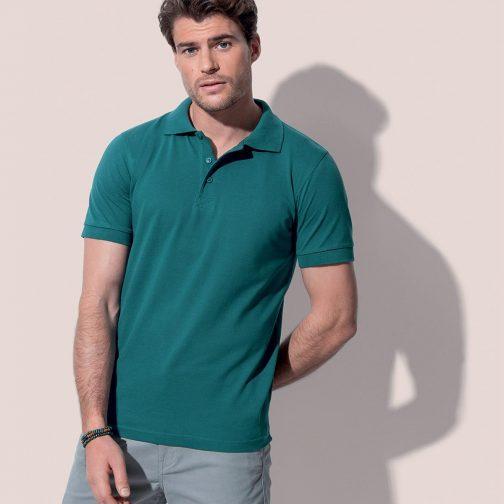 maglietta personalizzata polo personalizzata