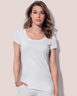 Megan T- magliette personalizzate