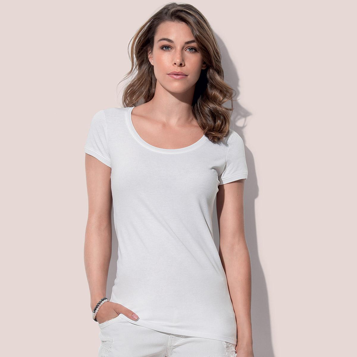 You are currently viewing t-shirt personalizzate : Ecco 5 consigli e idee a riguardo