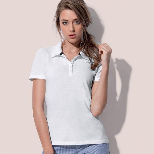 magliette personalizzate polo personalizzate maglietta personalizzata