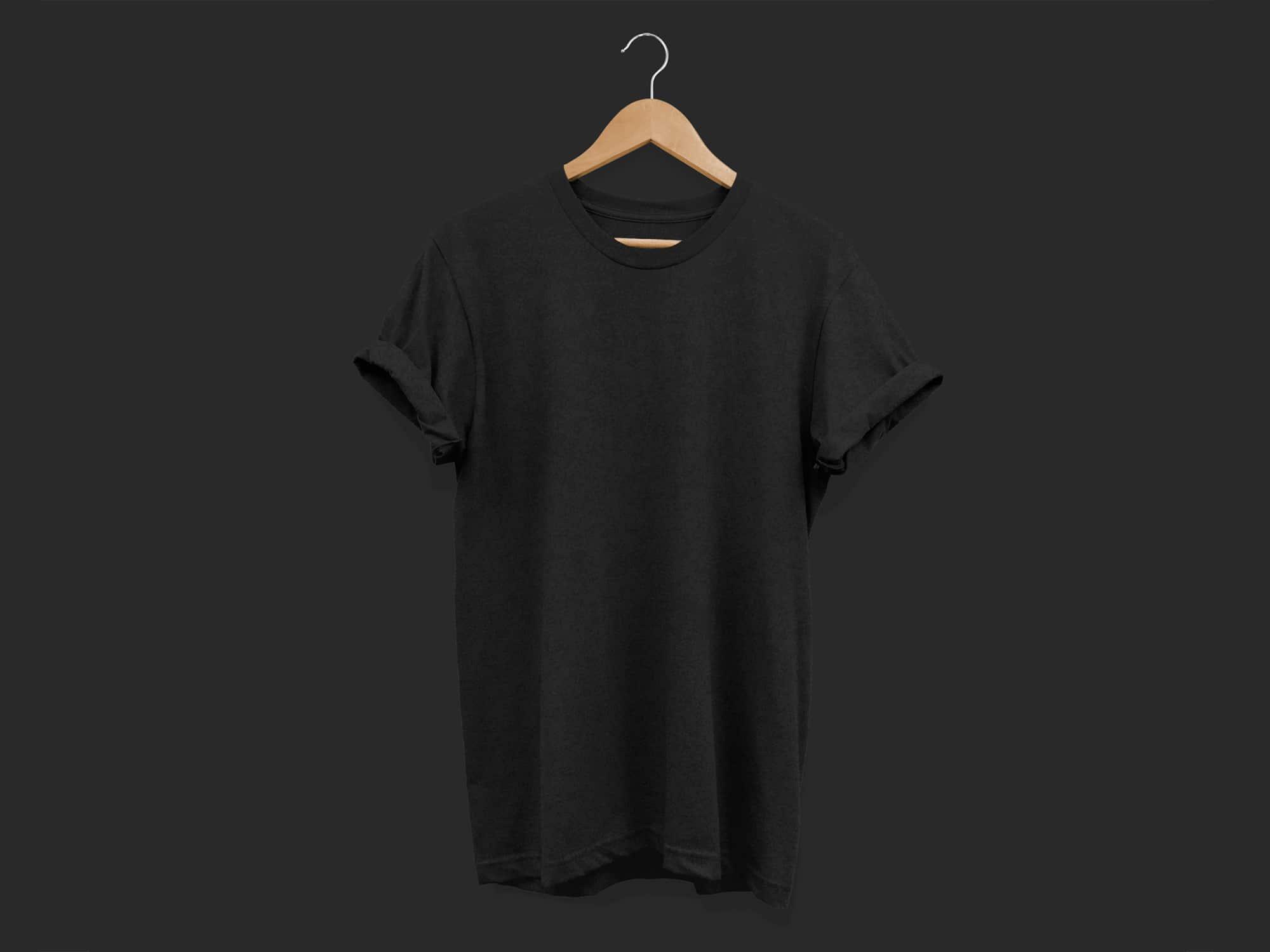 2express magliette personalizzate maglietta personalizzata felpe personalizzate