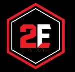 logo magliette personalizzate milano 2express