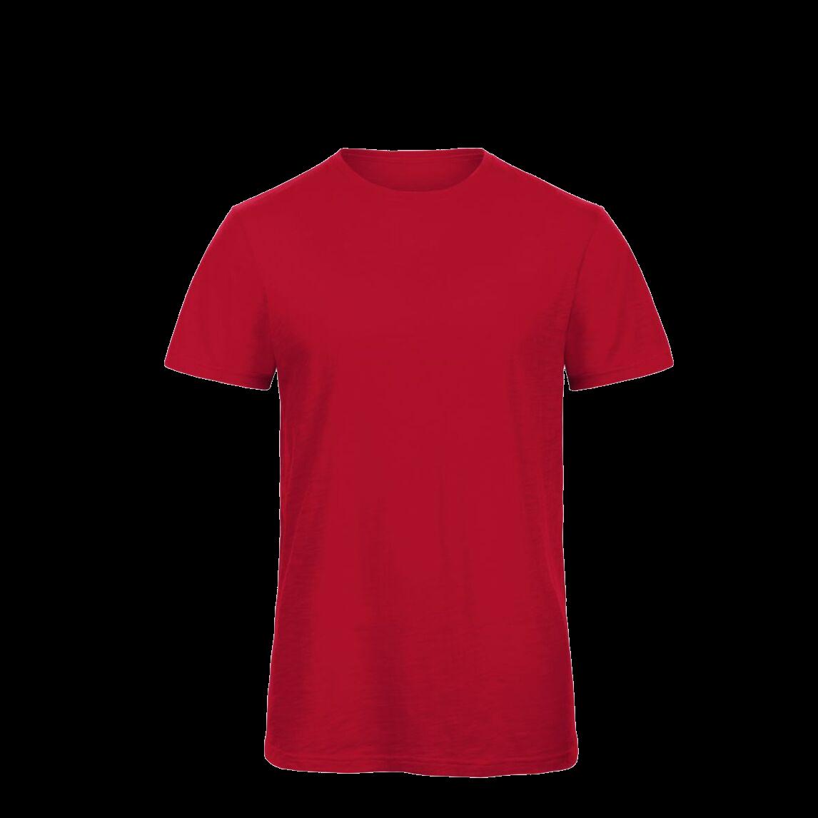 2express magliette personalizzate milano