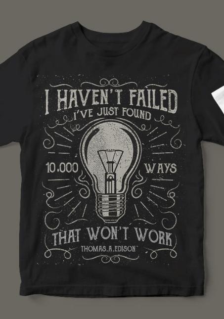 stampe su magliette personalizzate 10000 ways- 2express magliette personalizzate