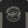 aeroplane 2express magliette personalizzate e felpe personalizzate