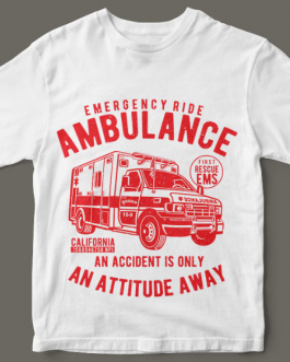 ambulance – 2express
